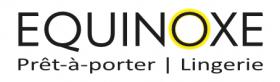EQUINOXE SHOP